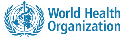 World Health Organisation Membership