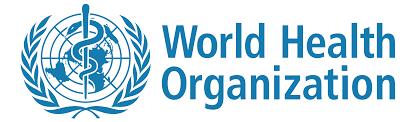 World Health Organisation Membership